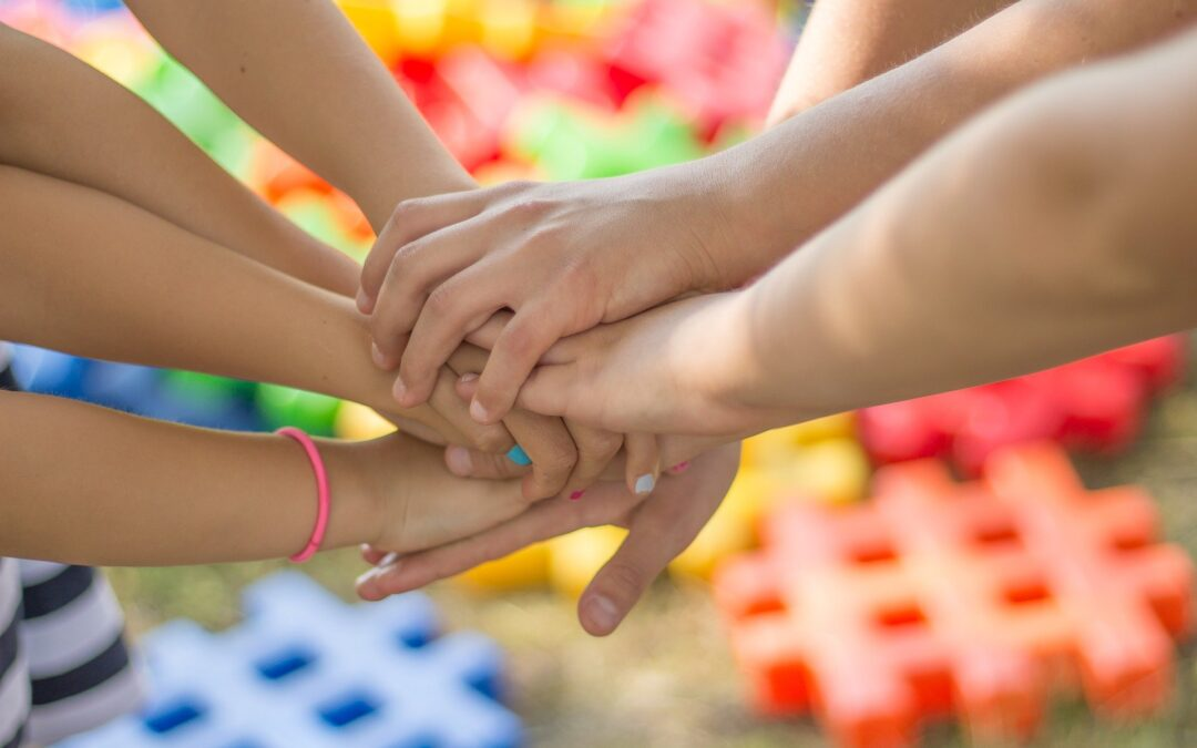 Familiekompetencer og sammenhold i en krisetid